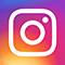 Instagram - Der Jobmarkt